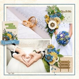 ngocNTTD_LJS_Woodland-wedding_700.jpg