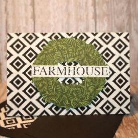 Farm_house_wreath.jpg