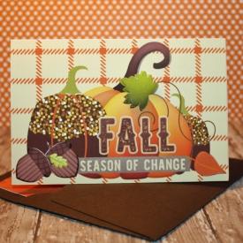 I_heart_fall_card.jpg