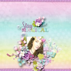 MagicalUnicorns_ASweetSummertime_700.jpg