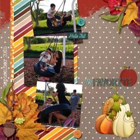 hello-fall-my-fav-web.jpg