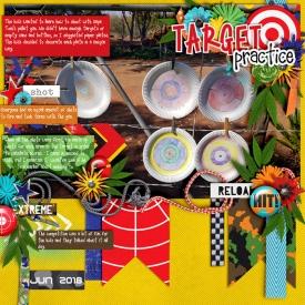 Target-practice-700-390.jpg