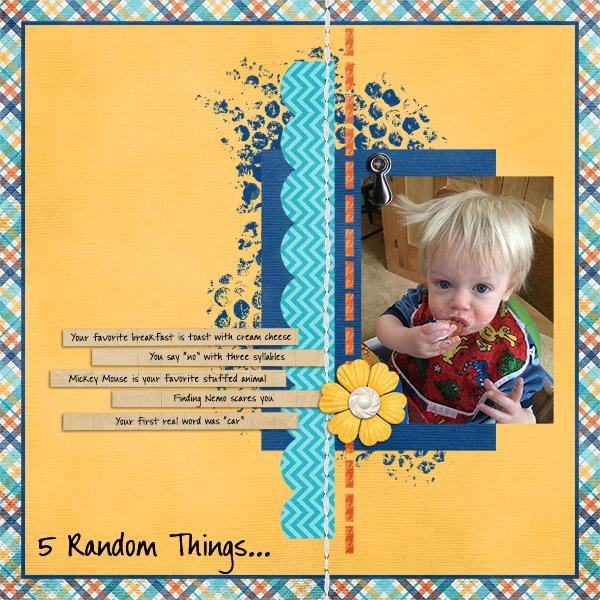 002_5_random_things