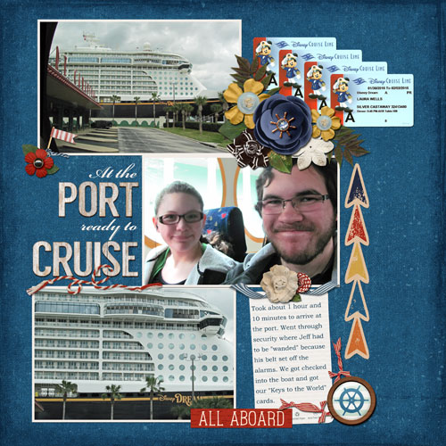 028-Going-to-cruise