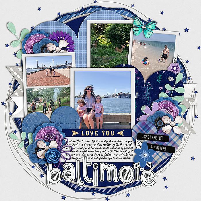 0701-baltimore