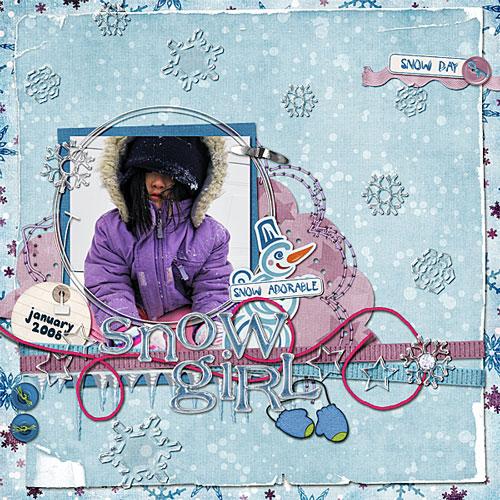 0801-snow-girl-500