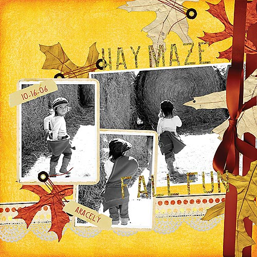 10-27-07-hay-maze