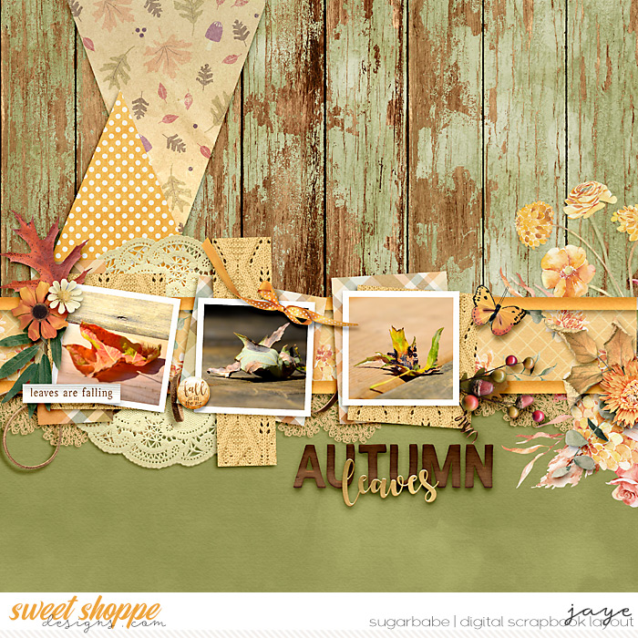 1009-autumnPleasure_PD