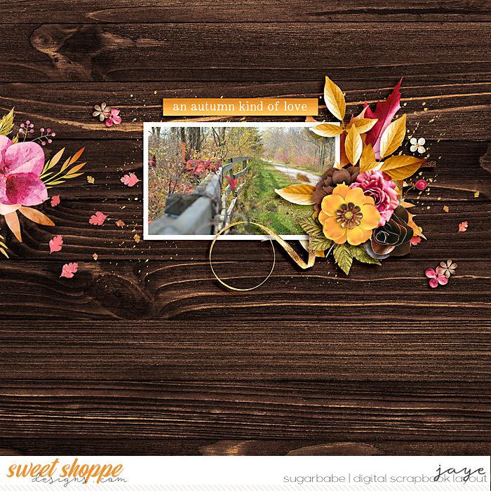 1012-KCB_autumnLove-copy