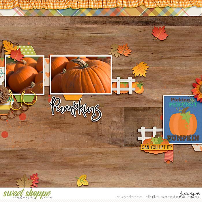 1012CMG_PumpkinPalooza-copy
