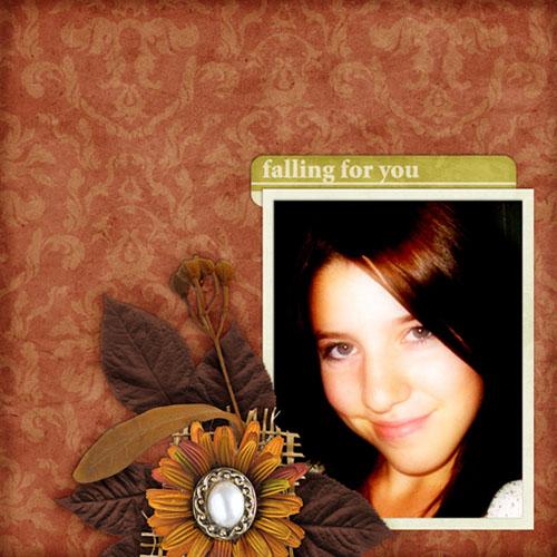 10_11_09-jordan-fallingforyou