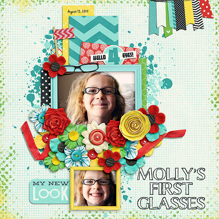 14-8-12-molly_s-first-glasses
