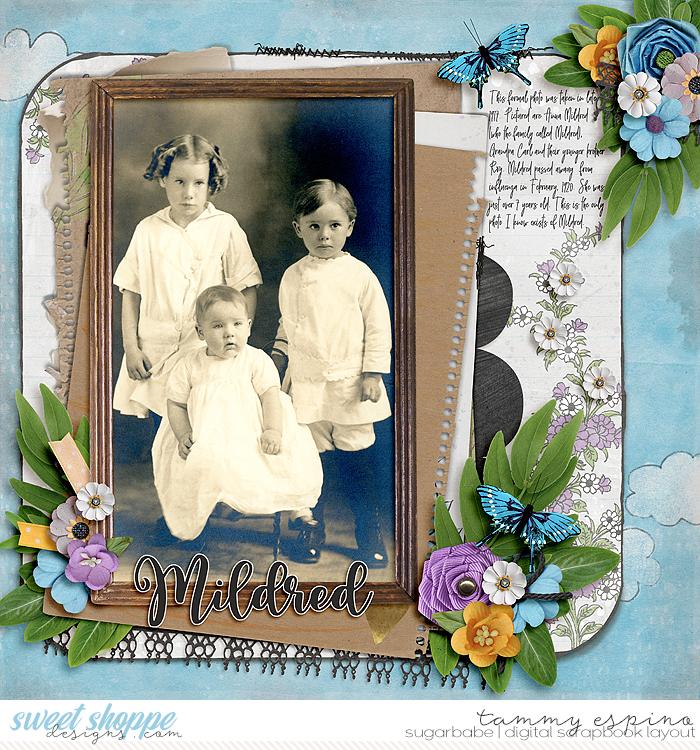 1917_img-48_ez-FallingApart_web1