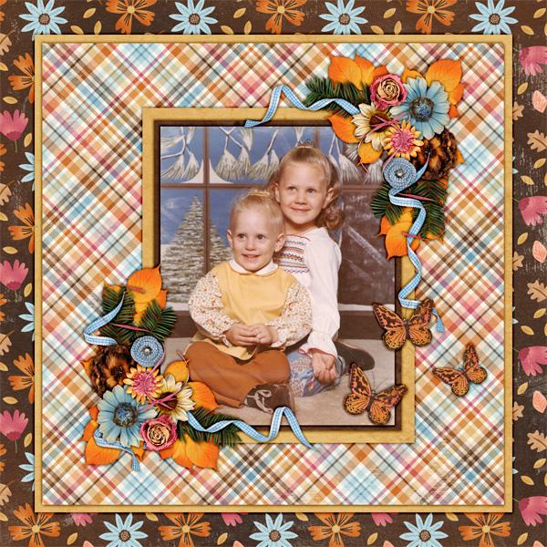 1975_fall_stacy_n_tera_dsi_fall_memoris