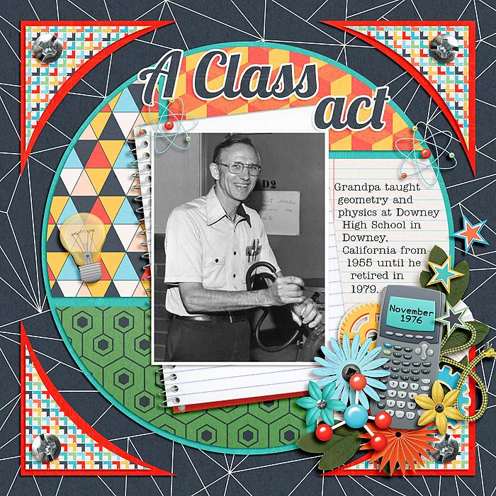 1976-11_megsc-ScholarGifted_megsc-DSDchallTemp_web