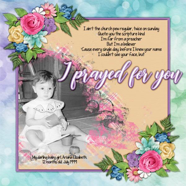 1999_july_ariana_i_prayed_dsi_a_baby_story