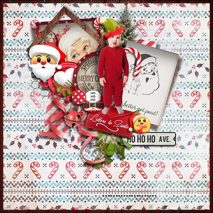 1_1_tnp-JAN21ALFLT-PageDraft_spd-christmastime-elfemojis_SPD_That_Christmas_Feeling_BUNDLE