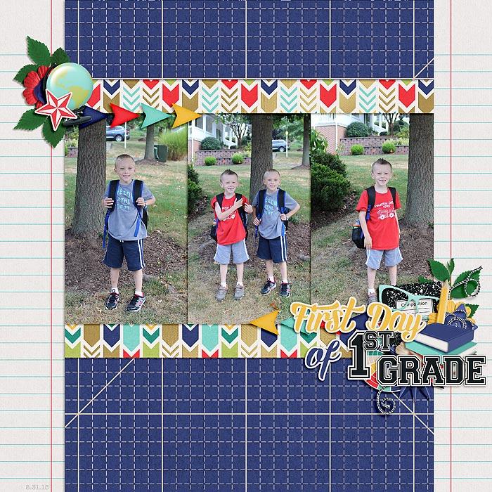 1stGrade_SSD