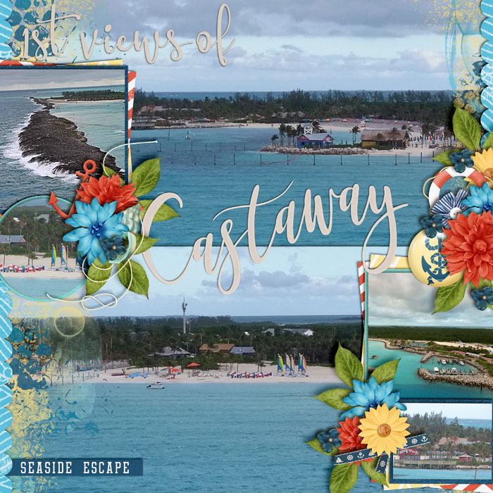 1st_Views_of_Castaway_Cruise_Nov_17_2019_smaller