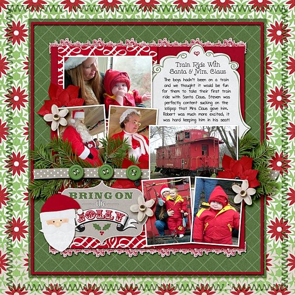 20011215-Train-Ride-with-Santa