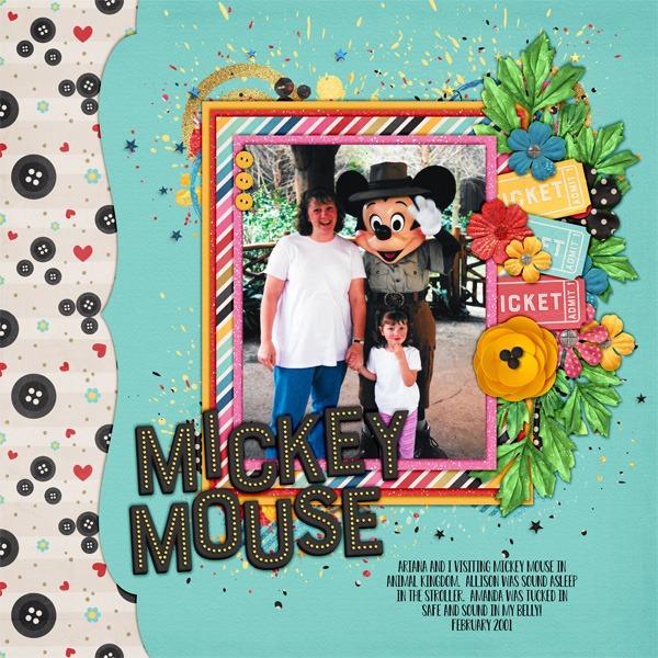 2001_february_Disney_AK_flergs_mouse_tales