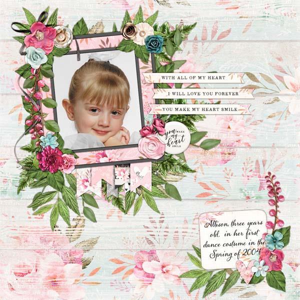 2004_spring_allie_dance_kcb_by_ur_side