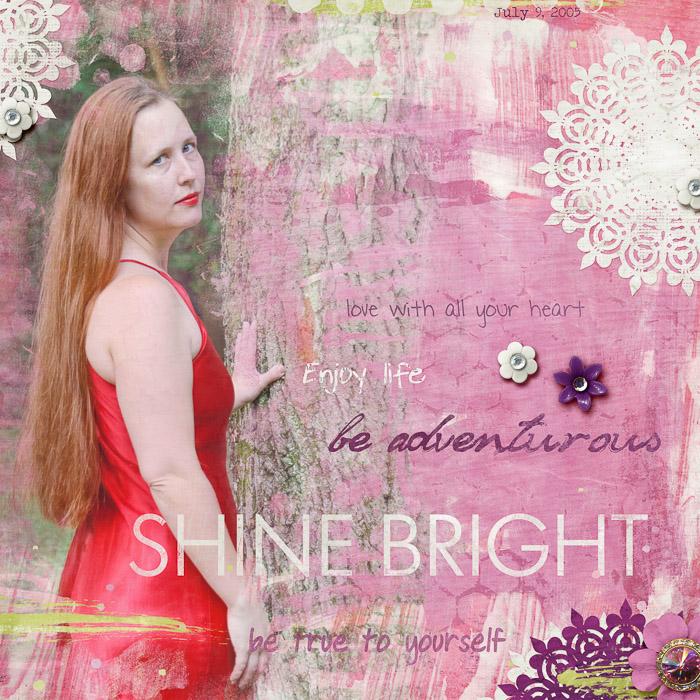 20050709_Shine_Bright