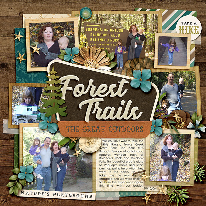 2006_10_16_foresttrails