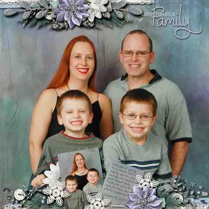20070115_Family_Photo