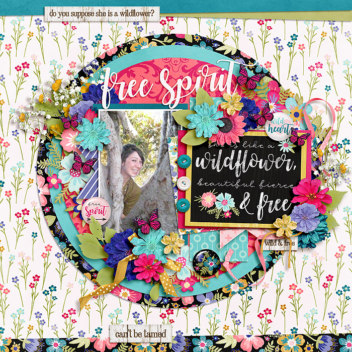 2008-12_mb-Wildflower_Tinci-2016-11Freebie_web