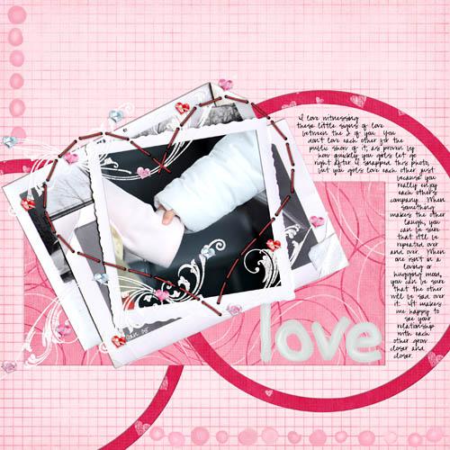 20080109_WOW_MEW_love