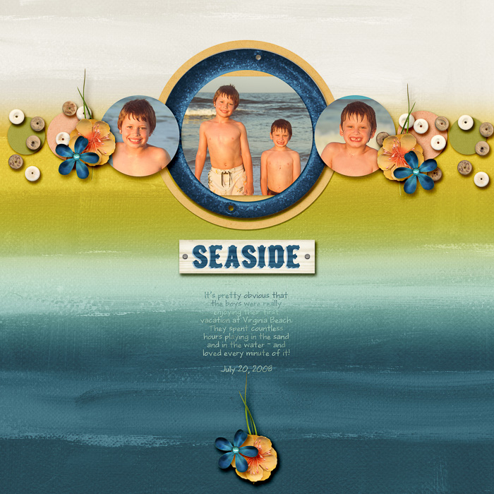 20080720_Seaside