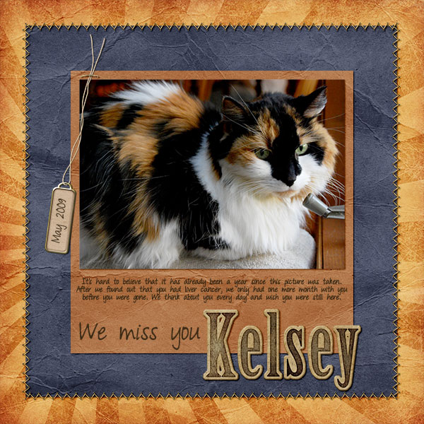 2009-May-Kelsey-miss-you-2010