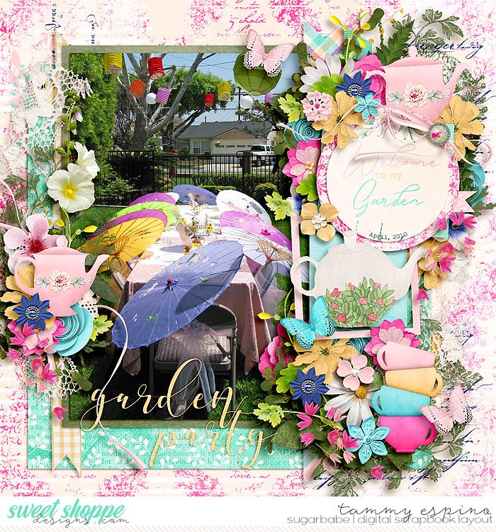 2010-04_rr-GardenParty_bm-Duo50_babe