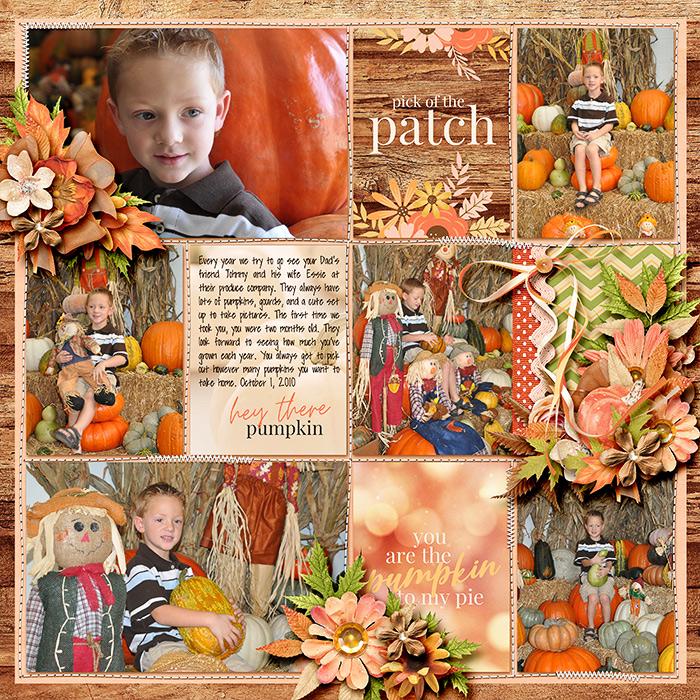 2010-10-Caleb-Pumpkins-right-web