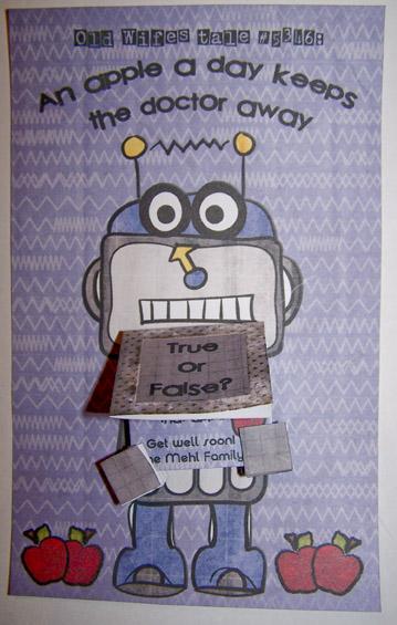 2010_09_23_get_well_card_01a