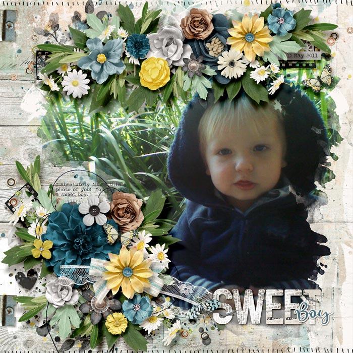 2011_05_15_Sweet-Boy