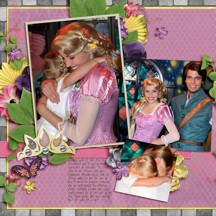 2011_07_Disneyland-Rapunzel_pg1_web