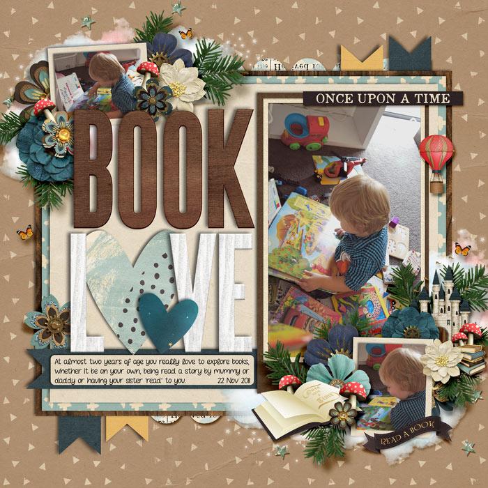 2011_11_22_Book-Love
