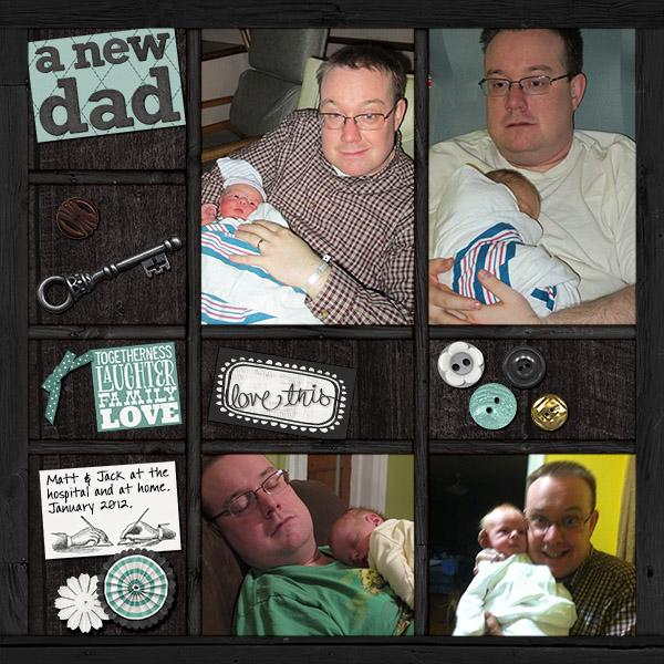 2012_01_Matt_and_Jack