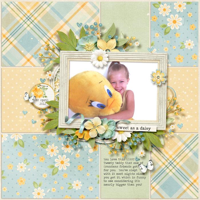 2012_04_22_Sweet-as-a-Daisy