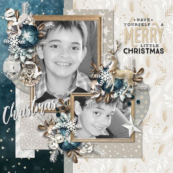 2013-12_-_tinci_-_rustic_winter_2_-_KCB_-_starlight_wishes