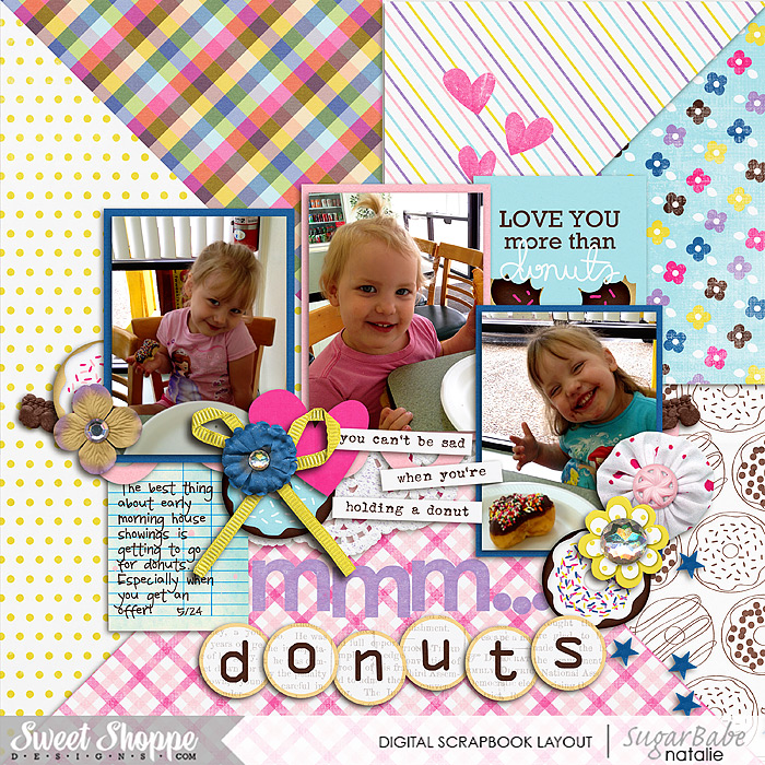 2013_05_24-Mmm-Donuts