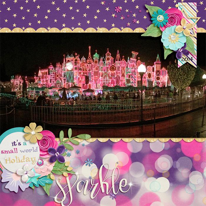 2014-12_bg-rr-SparkleAndShine_cl-Photocentric4_web