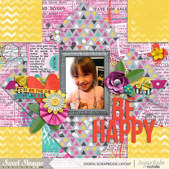 2014_08_20-Be-Happy