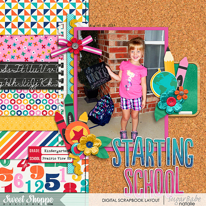 2014_08_26-Starting-School-watermark