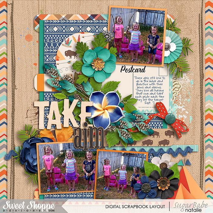 2015_09_07-Take-Aim