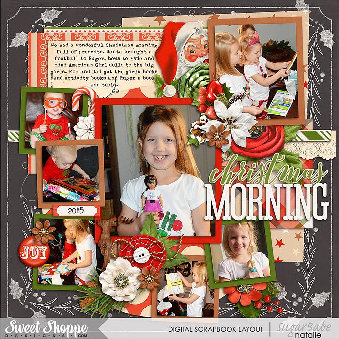 2015_12_15-Christmas-Morning