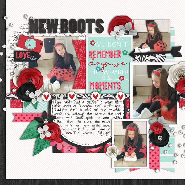 2016-01-04_NewBootsP