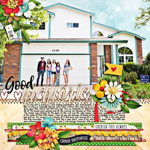2016_0622_COS-RichmondDr-GoodMemories-w